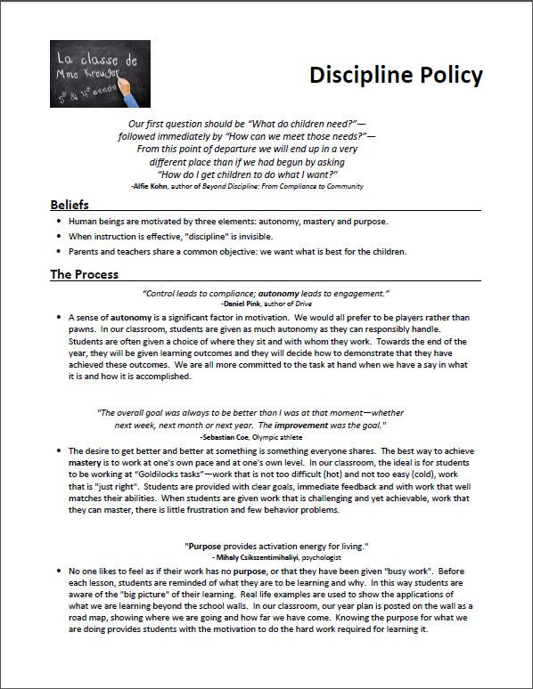 discipline pic copy